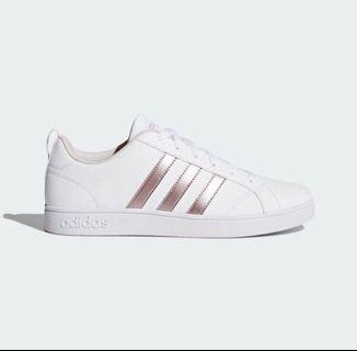 PRICE DROP Adidas shoes size 6 women's