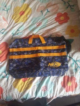 🚚 Nerf limitted edition Sling bag