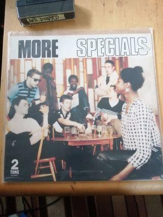 The specials - more special
