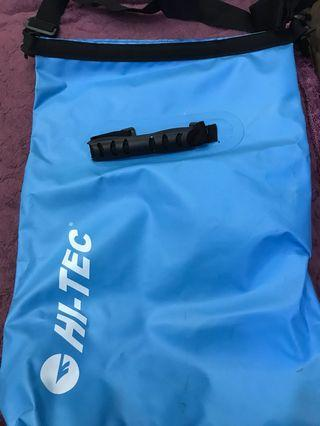 New bag selling very cheap