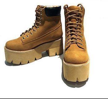 jeffrey campbe bo nir002x cax38 靴boots #summer19