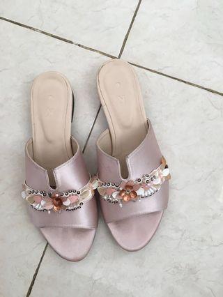 KOZE Sandal