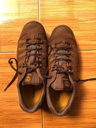 Sepatu Timberland Goretex