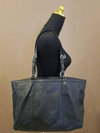 Tas Coach (Authentic)