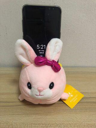 🚚 Cute phone stand
