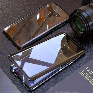 Instock Ipaky Samsung note 9 Case and Samsung note 8 case