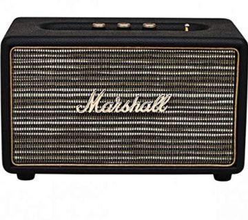 MARSHALL ACTON BLUETOOTH MUSIC SPEAKER