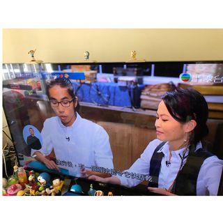 LG 55 吋 3D 電視