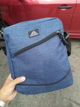 Gregory (copy) sling bag