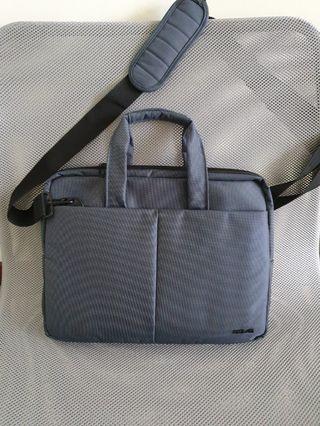 Laptop Sling Bag