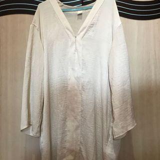 SALE!!! H&M dress