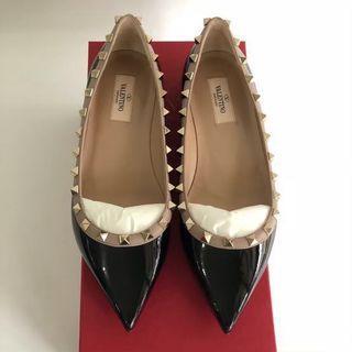 #BAPAU Valentino Shoes