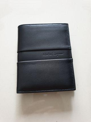 Salvatore Ferragamo Wallet