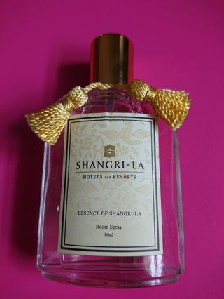 Shangri-La Room Spray 80ml