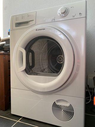 Ariston Dryer 8kg