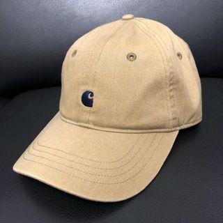 🚚 Carhartt WIP 老帽