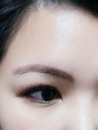 Mother day's Eyelash Extensions promotion