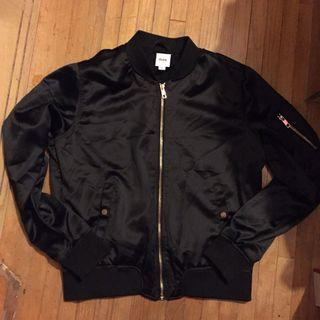 Ardene women's light jacket szS