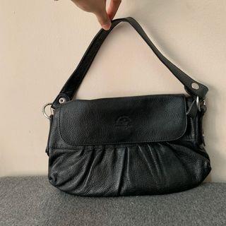 Handbag #GayaRaya