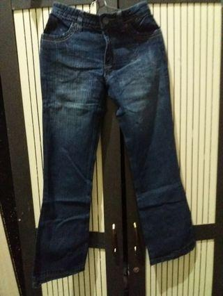 Graphis jeans