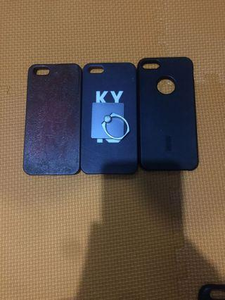 case iphone 5s/5 #BAPAU