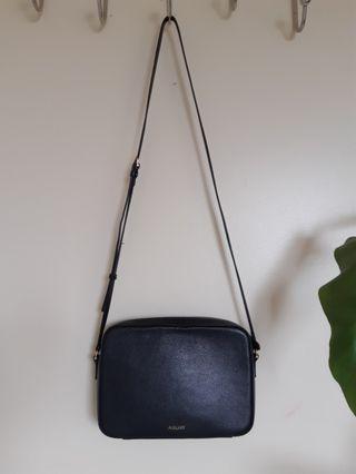 Auxiliary Avercamp Crossbody Bag