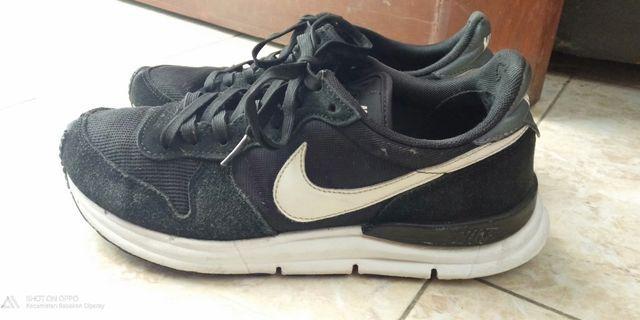 Nike Lunar Internationalist original