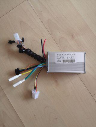 48v 20a jp controller