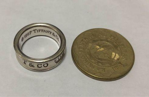 b148e5ca4108b tiffany and co ring | Women's Fashion | Carousell Philippines
