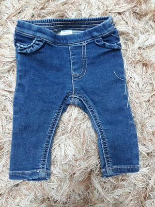 3m carters jeans