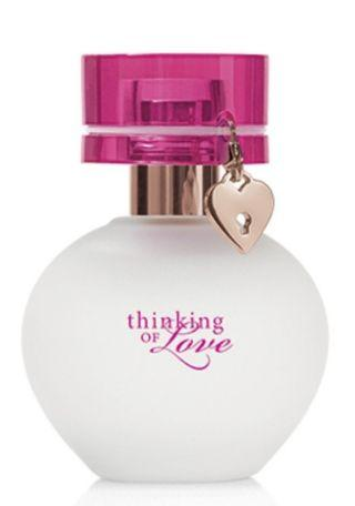 Thinking of Love Eau de Parfum