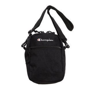 [AUTHENTIC] BNWT Champion Shoulder Sling Bag