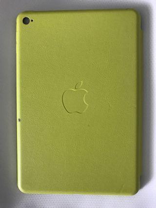 🚚 IPad mini 4 smart case
