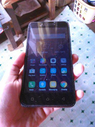 lenovo vibe | Mobile Phones & Tablets | Carousell Philippines