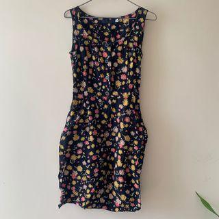 Last chance! Floral Dress