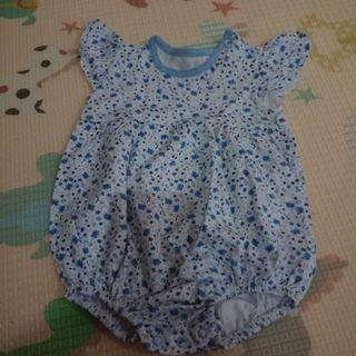 jumper mothercare baby girl