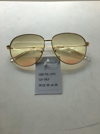 Fidelio sunglasses