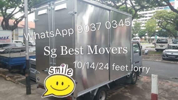 movers mover Transportation dismantle dispose delivery cheapest movers SG MOVERS MOVER MOVER MOVERS MOVER MOVERS MOVER MOVERS MOVER MOVERS MOVER MOVERS MOVER MOVERS MOVER MOVERS MOVER MOVERS MOVER MOVERS MOVER MOVERS MOVER MOVERS MOVER MOVERS MOVER MOVERS