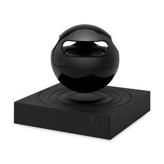 Brand New - Hoveric Levitating Bluetooth Speaker