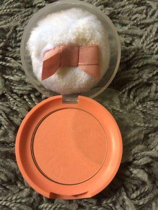 Lovely cookie blusher - OR203