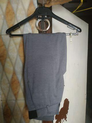 Pants Set Zara Man Ori 100%