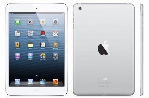 Apple iPad Air 2 64G - Like New
