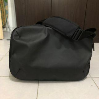🚚 Aer Commuter Bag