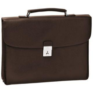 🚚 Longchamp Briefcase