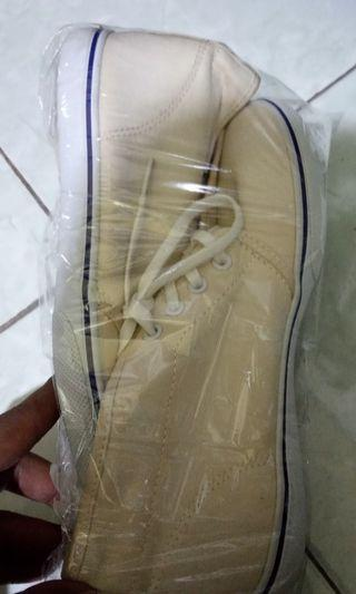 Sepatu second #BAPAU