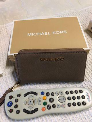 Michael Kors Ladies Wallet