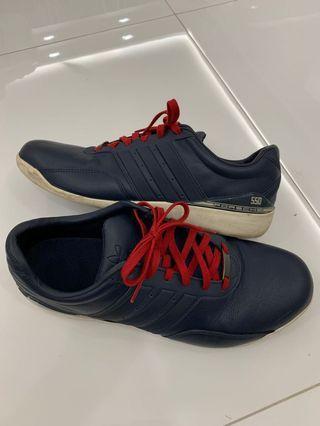 Adidas Porsche Design Sneakers