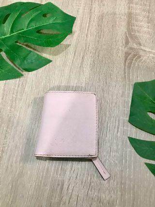 Cotton On Wallet