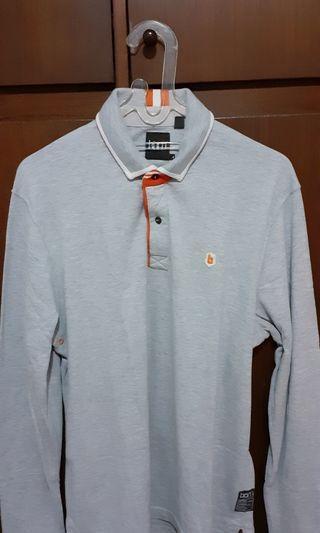 Polo shirt Born Ted Baker