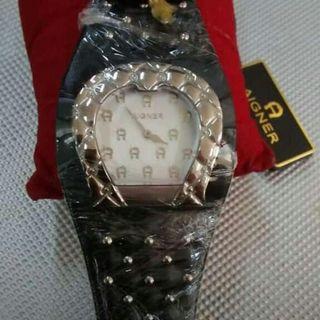Jam tangan Aigner original100%